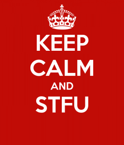 keep-calm-and-stfu-127