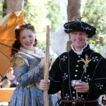 Mark Your Calendar! Much Ado About Sebastopol